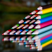 farben-300